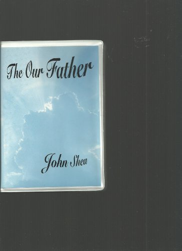 9780879460754: The Our Father