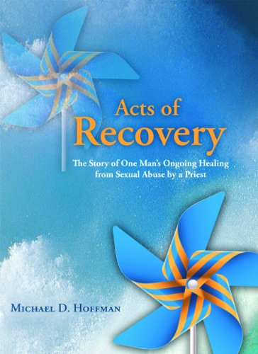 Acts of Recovery: Michael D. Hoffman