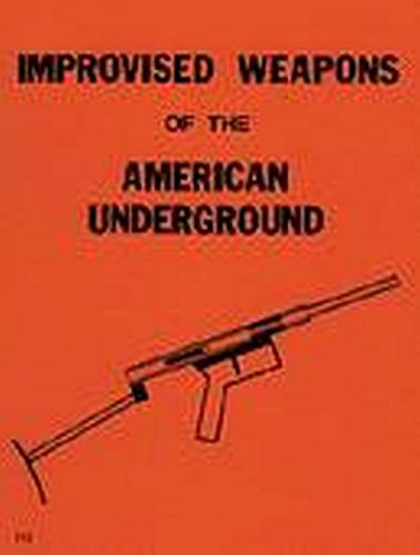 Guide to Combat Weapons of Southeast Asia: Countries Coverage: Communist China; North Vietnam; ...