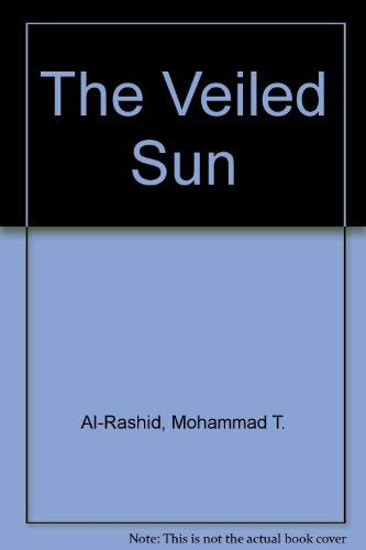9780879493271: The Veiled Sun