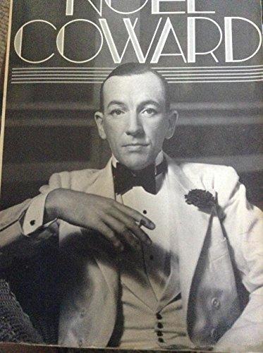 9780879510619: The Lyrics of Noel Coward