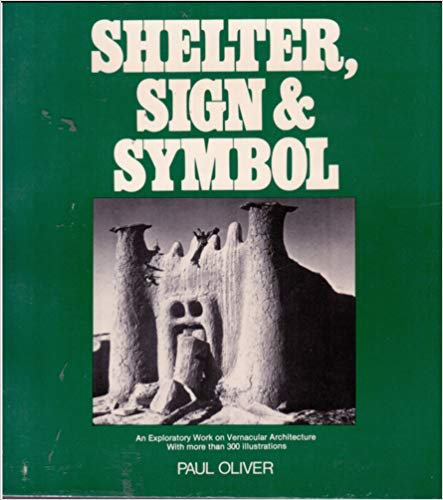 9780879511128: Shelter, Sign, and Symbol
