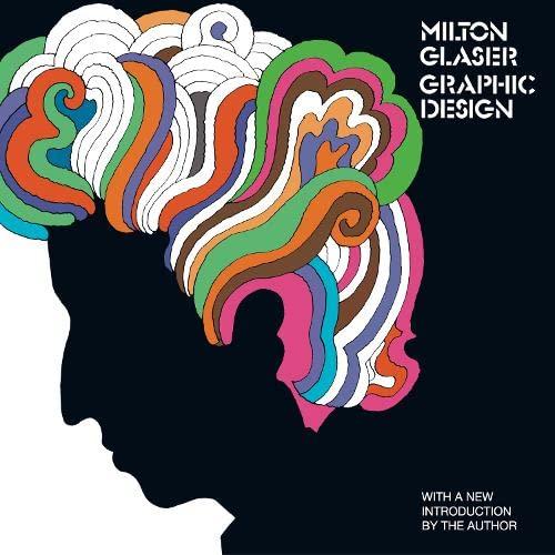 9780879511883: Milton Glaser: Graphic Design: Graphic Design