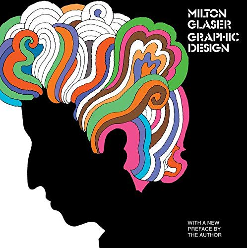 9780879511883: Milton Glaser: Graphic Design
