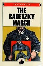 9780879511982: The Radetzky March