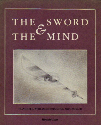 Sword and the Mind, the