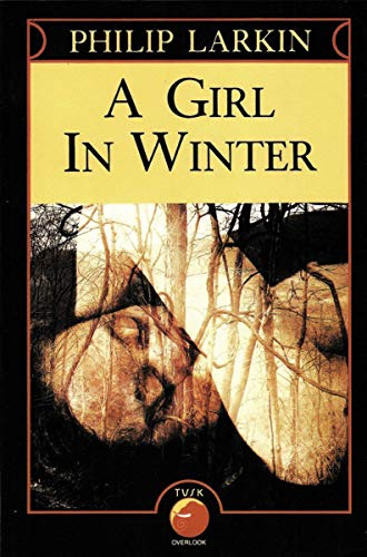 9780879512170: A Girl in Winter