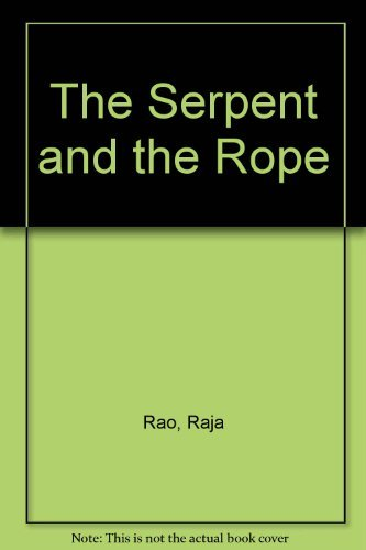 9780879512200: The Serpent and the Rope
