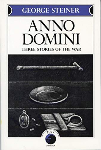 9780879512521: Anno Domini