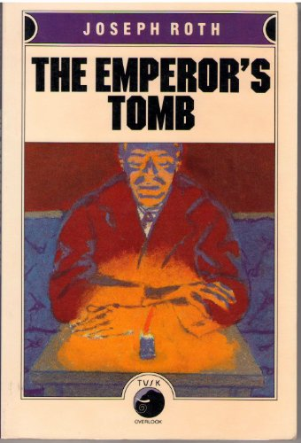 9780879512705: The Emperor's Tomb