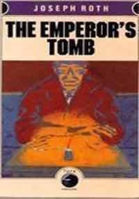 9780879512705: The Emperor's Tomb