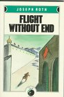 9780879512798: Flight without End