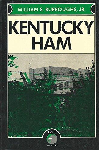 9780879513153: Kentucky Ham