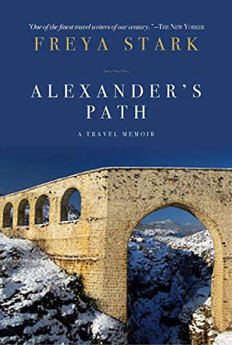 9780879513405: Alexander's Path