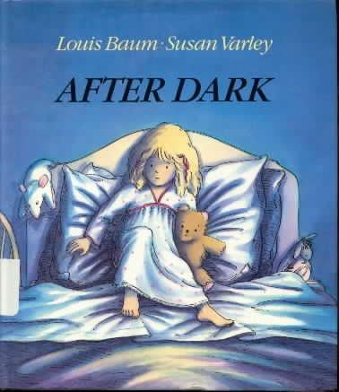 9780879513825: After Dark