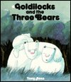 9780879514532: Goldilocks and the Three Bears