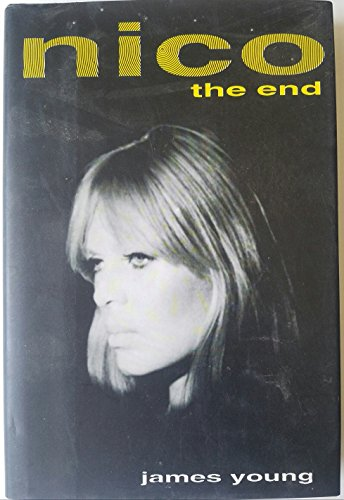 Nico: The End: James Young