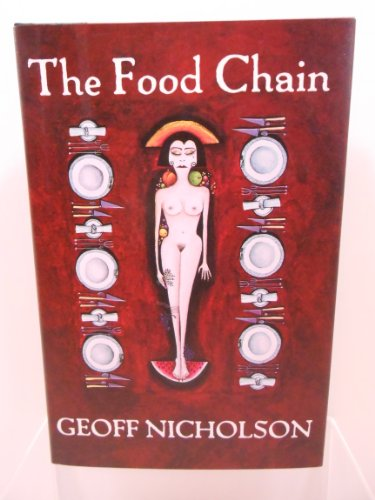 9780879515089: The Food Chain