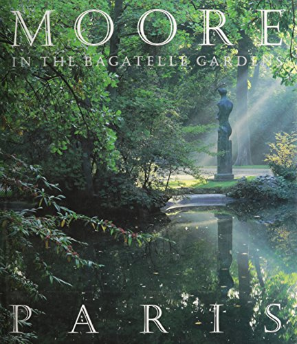 Moore in the Bagatelle Gardens, Paris (0879515260) by David Cohen