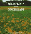 9780879515843: Wild Flora of the Northeast