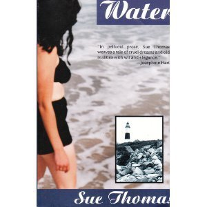 Water: Thomas, Sue