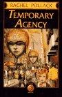 9780879516024: Temporary Agency