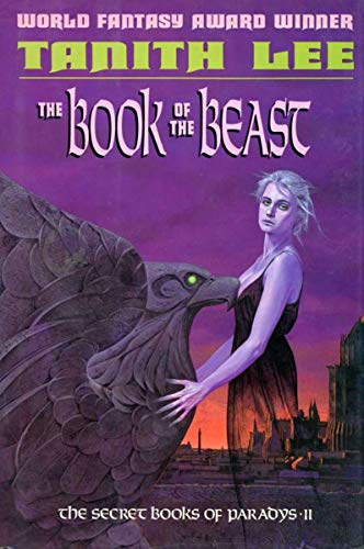 9780879516987: The Book of the Beast