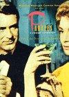 Parties: A Literary Companion