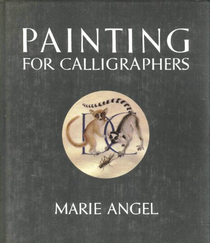 9780879519698: Painting for Calligraphers