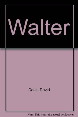 9780879519728: Walter