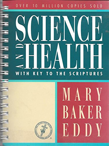 9780879520984: Science and Health With Key to the Scriptures