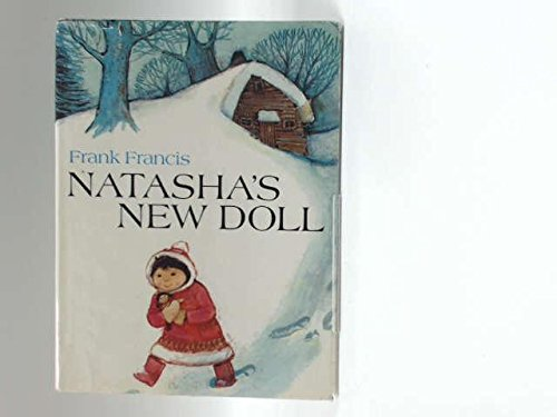 9780879551995: Natasha's New Doll