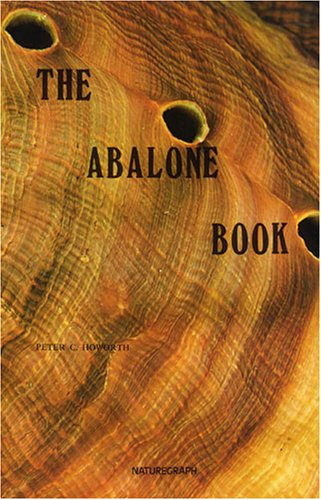 9780879610777: Abalone Book