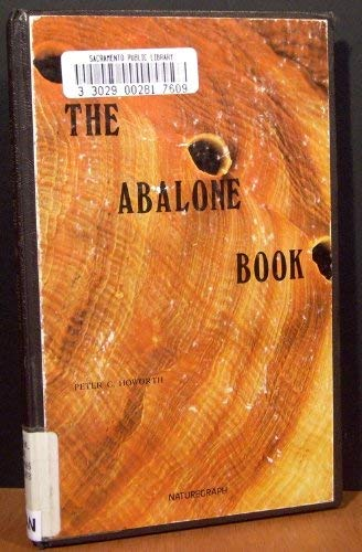 9780879610784: Abalone Book