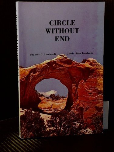 9780879611149: Circle Without End: A Sourcebook of American Indian Ethics