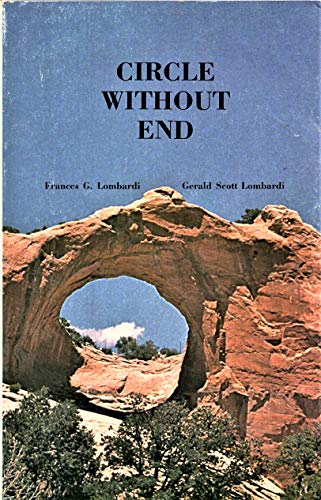 9780879611156: Circle Without End: A Sourcebook of American Indian Ethics