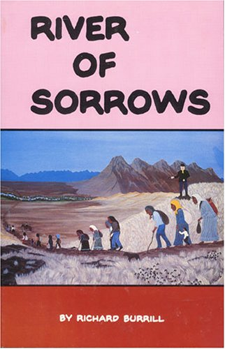 9780879611873: River of Sorrows: Life History of the Maidu-Nisenan Indians