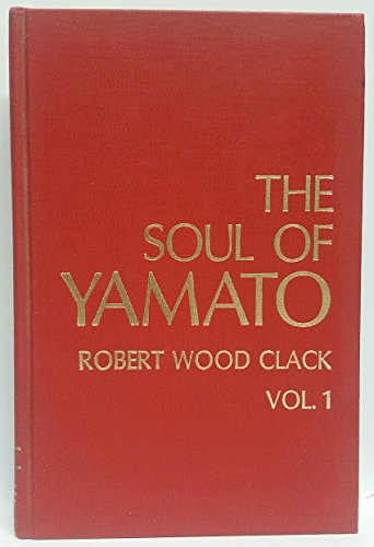 9780879684464: The Soul of Yamato: An historical anthology of Japanese poetry