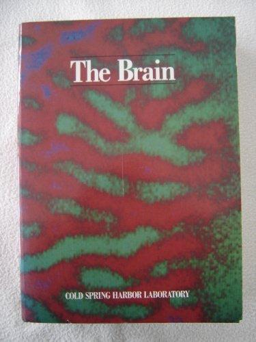 9780879690601: The Brain (COLD SPRING HARBOR SYMPOSIA ON QUANTITATIVE BIOLOGY)