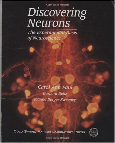 9780879694555: Discovering Neurons
