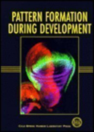 9780879695354: Pattern Formation during Development: Cold Spring Harbor Symposia on Quantitative Biology, Volume LXII