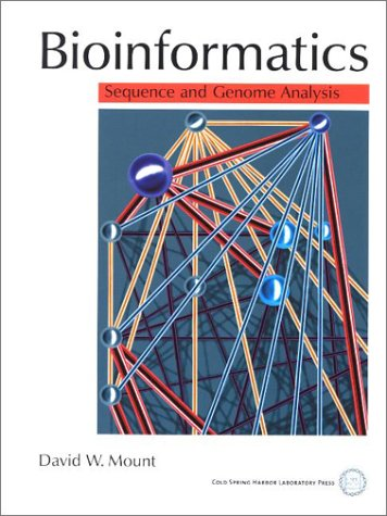 9780879695972: Bioinformatics: Sequence and Genome Analysis