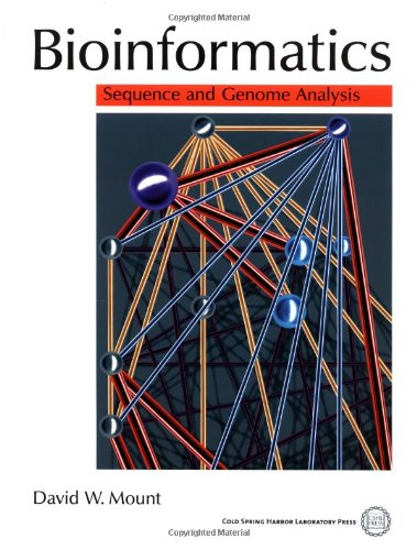 9780879696085: Bioinformatics: Sequence and Genome Analysis