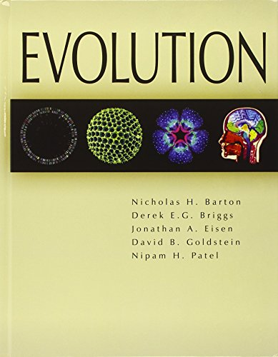 9780879696849: Evolution
