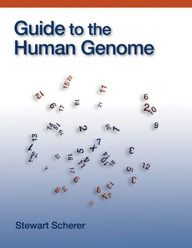 9780879699444: Guide to the Human Genome