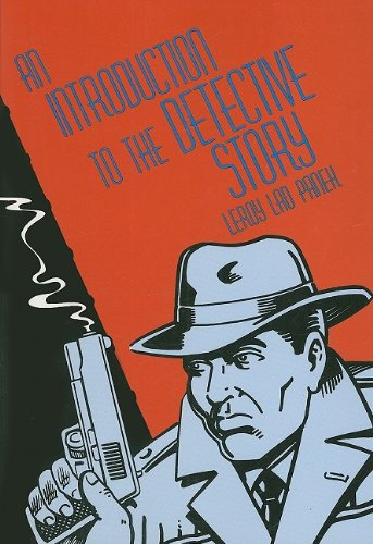 9780879723781: An Introduction to the Detective Story
