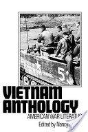 9780879723958: Vietnam Anthology American War Literature