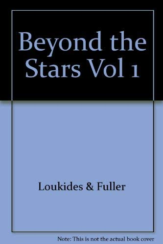 Beyond the Stars: Stock Characters in American Popular Film: Loukides, Paul