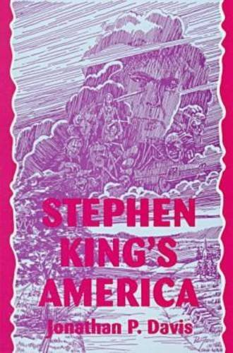 9780879726485: Stephen Kings America