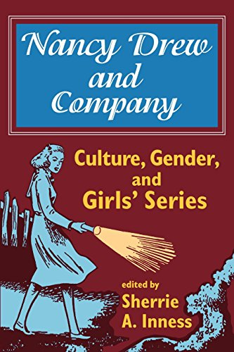 9780879727369: Nancy Drew and Company: Culture, Gender, and Girls' Series (Culture, Gender, & Girls')